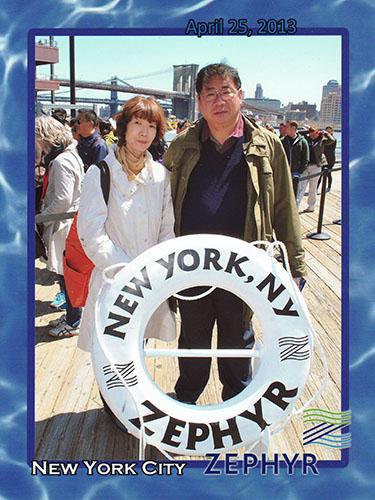 20130425_newyork41