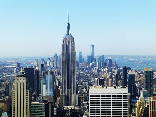 20130426_newyork10