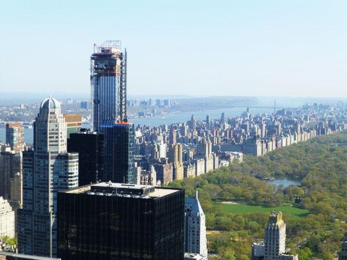 20130426_newyork11