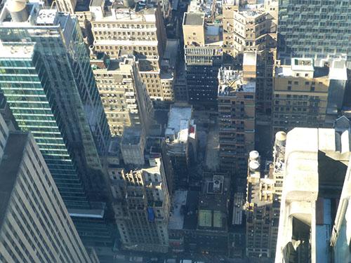 20130426_newyork12