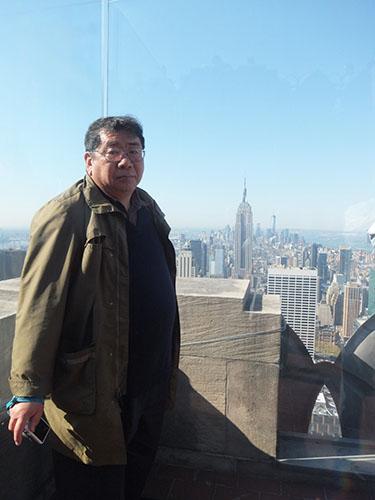 20130426_newyork13