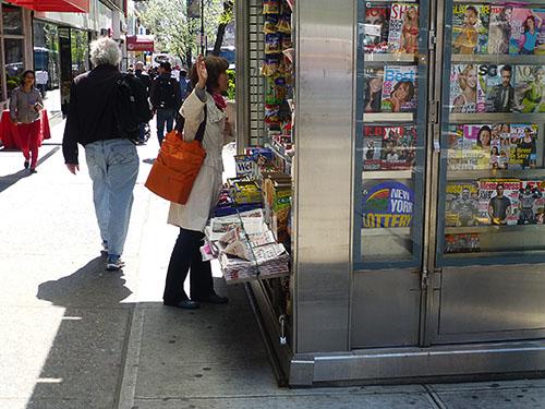 20130426_newyork17