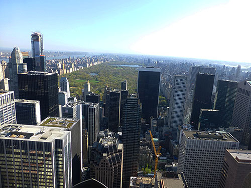 20130426_newyork3