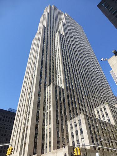 20130426_newyork5