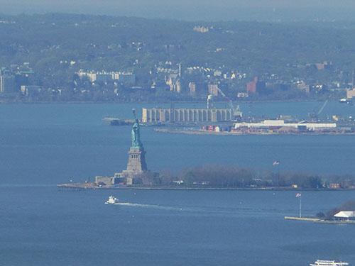 20130426_newyork8