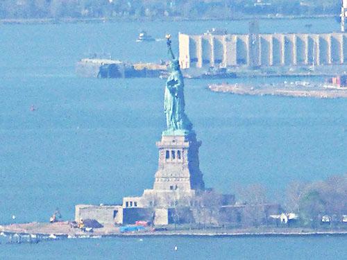 20130426_newyork9_6