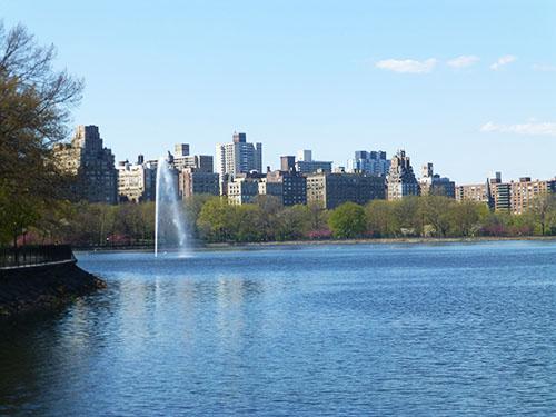 20130426_newyork51