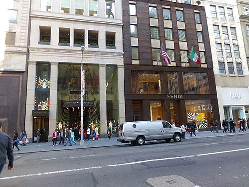 20130426_newyork55