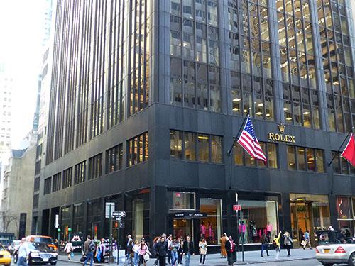 20130426_newyork57