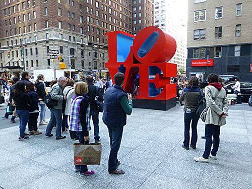 20130428_newyork2