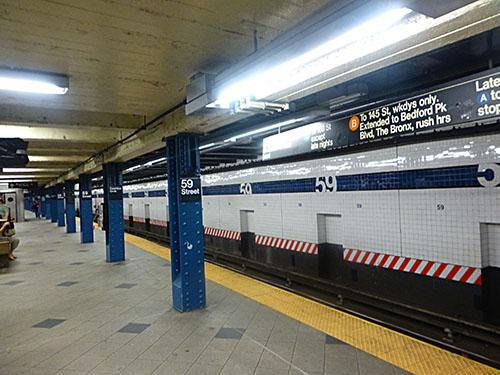 20130428_newyork4