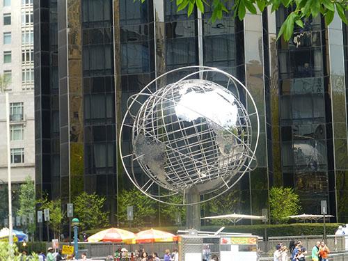 20130428_newyork47