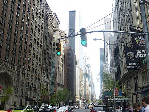 20130428_newyork52