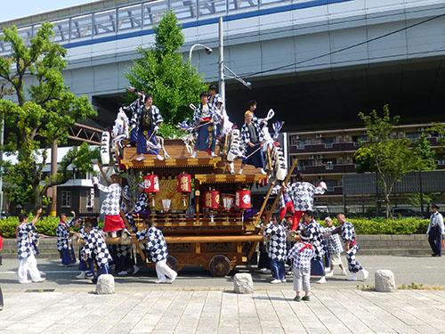 20130526_yagura1