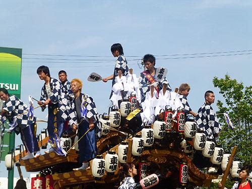 20130526_yagura3