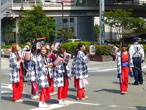 20130526_yagura4