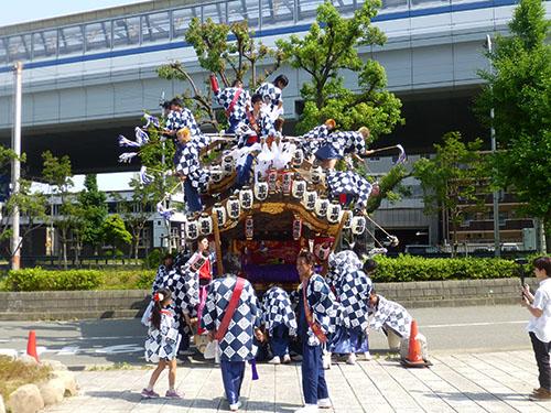 20130526_yagura5