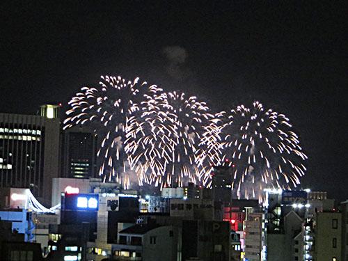 20130806_hanabi