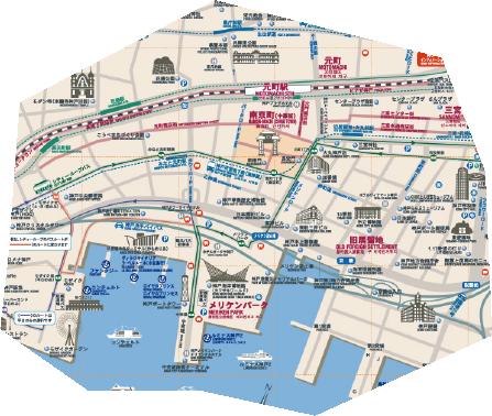 20130811_map_kobe