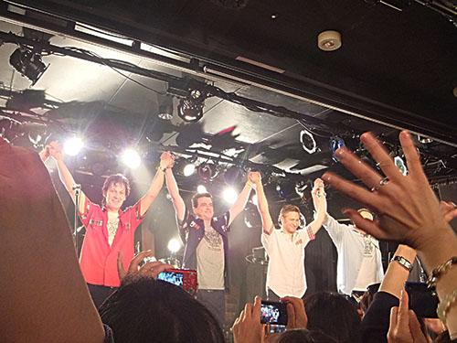20131214_live10