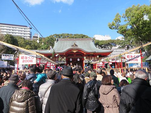 20140103_jiro_2