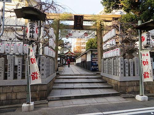 20140103_jiro_6
