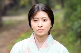 20130123_kanbei1