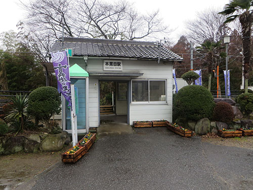 20140216_nishiwaki2
