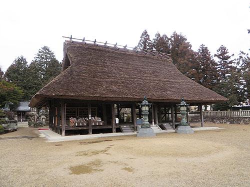 20140215_nishiwaki_5_2