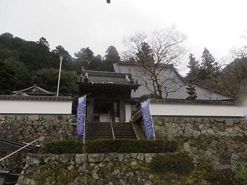 20140216_nishiwaki_4_1