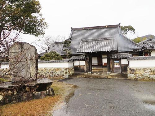 20140215_nishikwaki_6_1