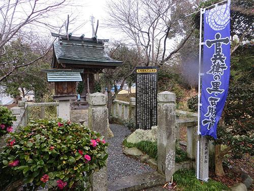 20140215_nishikwaki_6_2