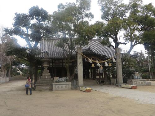 20140309_aga_ji4