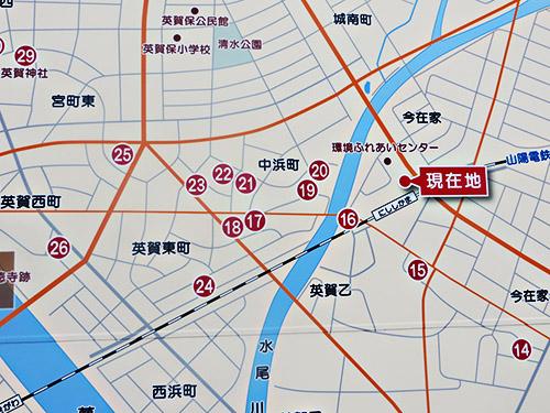 20140309_aga_ji14