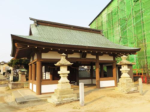 20140323_kanki4