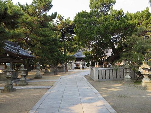 20140324_takasago1
