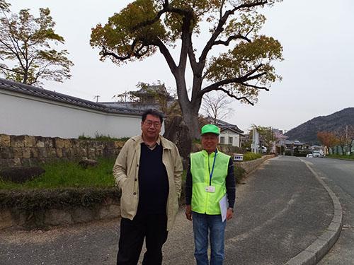 20140413_gochaku2