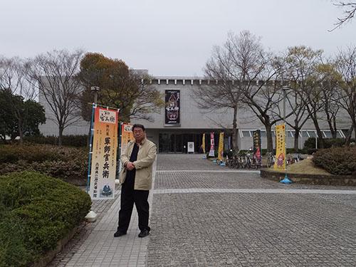 20140413_himeji1