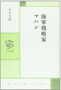 20140419_book1