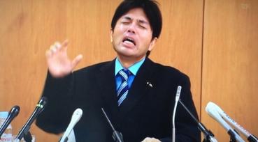 20140710_kenkai