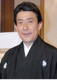 20140813_jiro1