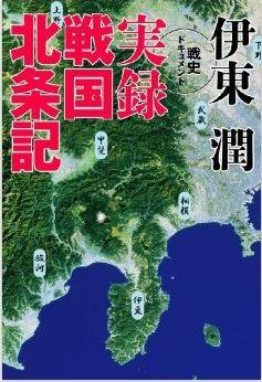201411011_book1