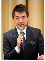 20150518_hashimoto